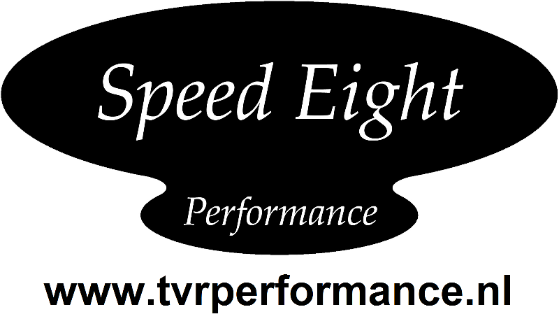 logo-S8_tvrperformance.nl