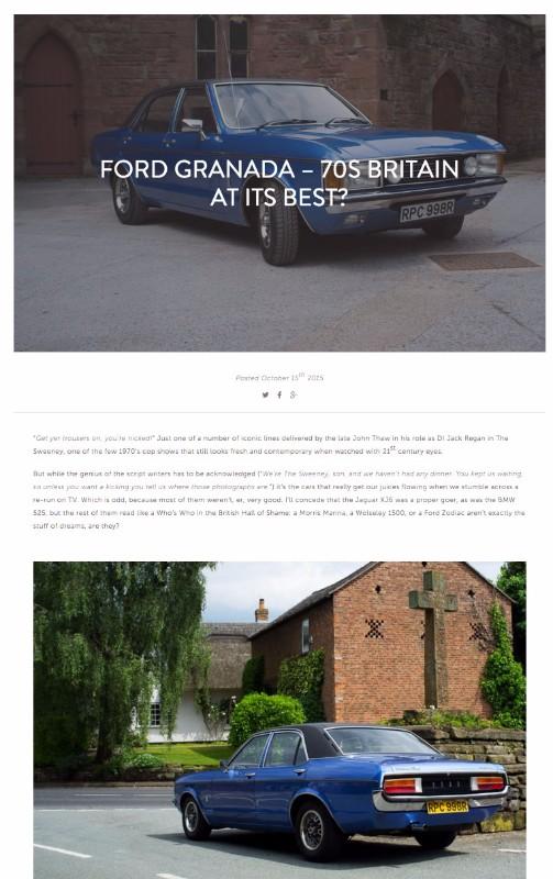 Picks-Granada