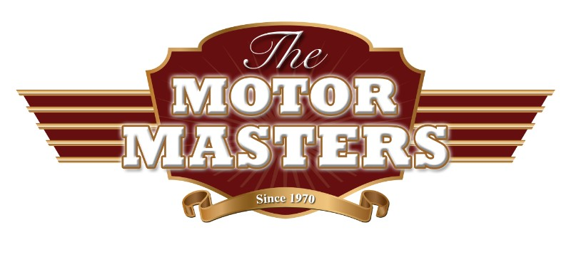 The-Motor-Masters-Logo