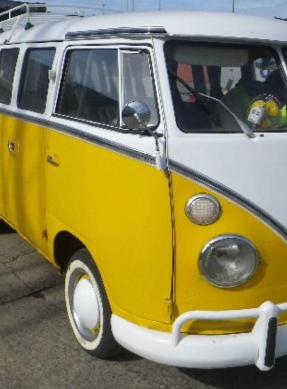 amarela-e-branca
