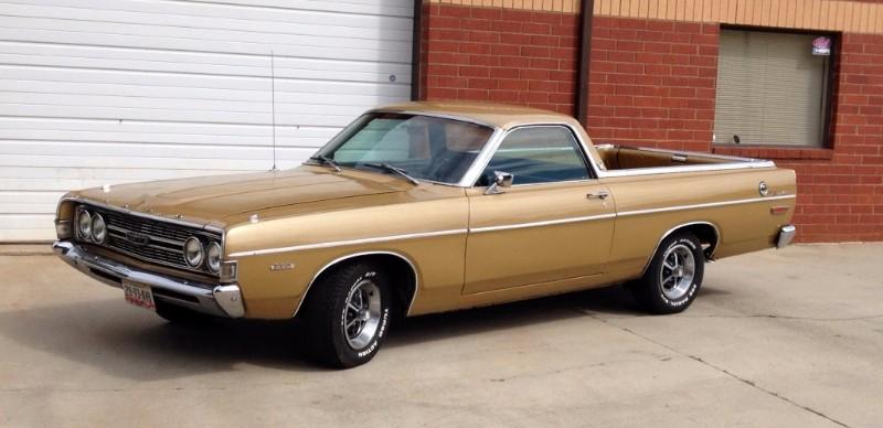 1968-rANCHERO-1