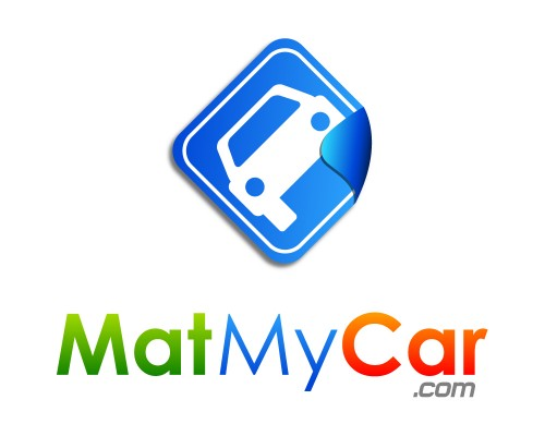 matmycar.com_medium