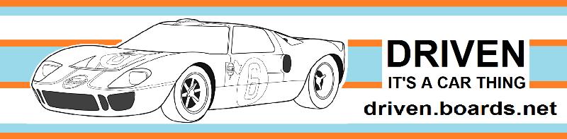 Driven-Logo-TT