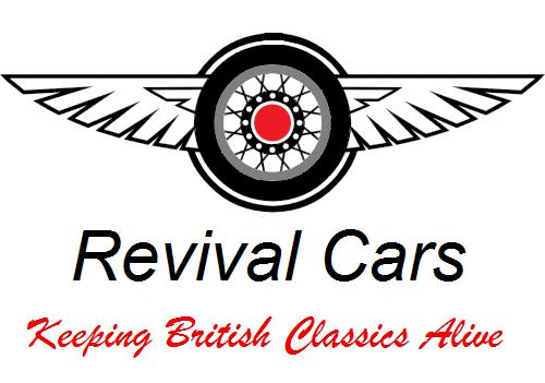new-revival-logo