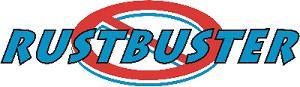 Rustbuster_logo_300