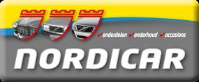 nordicar-logo