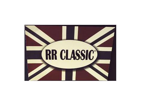 rr-classic
