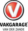 VG-Zande-logo-staand-klein2