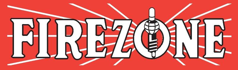 firezone-logo