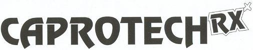 Carprotech_logo