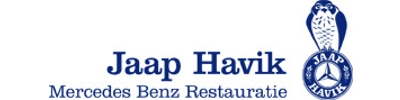 SKCN_logo_Jaap_Havik_Mercedes_Benz_restauratie