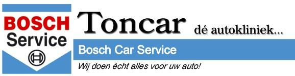 toncar_bcs_shield1