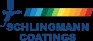 logo-schlingmann-coating-300x132