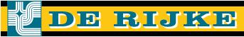 logo-De-Rijke