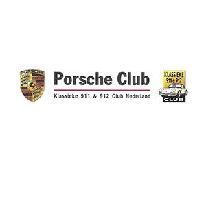 Klassieke-Porsche-911-en-912-Club-Nederland1
