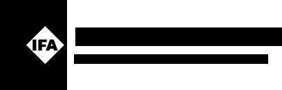 ifa-service-zuid-logo