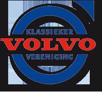 logo-vkv