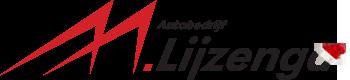logo-lijzenga-kerst