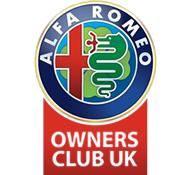 aroc_logo