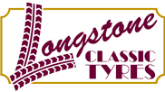 logo-longstone-english-1