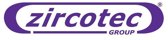 Zircotec-Blog
