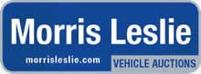 morris_leslie_vehicle_auctions_logo