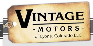 vintage-lyon