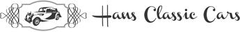 hans_logo_21-1