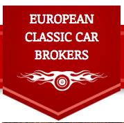 european-classic-car