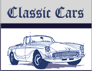 classicscars-be