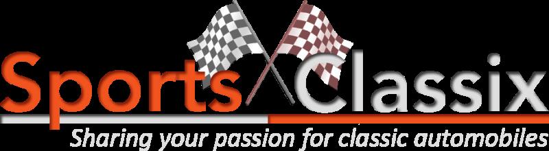 Logo-Sports-Classix