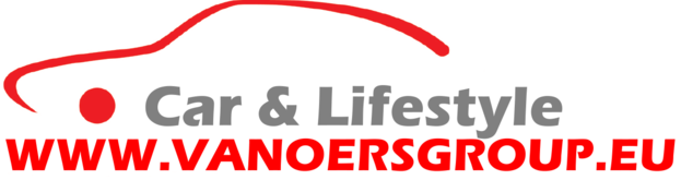 6b1dcf8540-Logo-VanOersGroupE