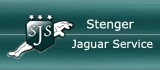 jaguarstenger-logo-1444730999