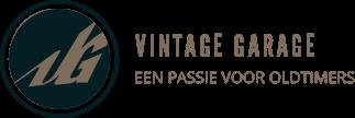 logo-110433348