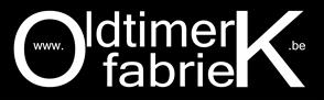 logo-black-backgr