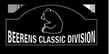 logo_classics