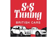 SenS-Tuning-logo