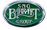 sng_logo_grp