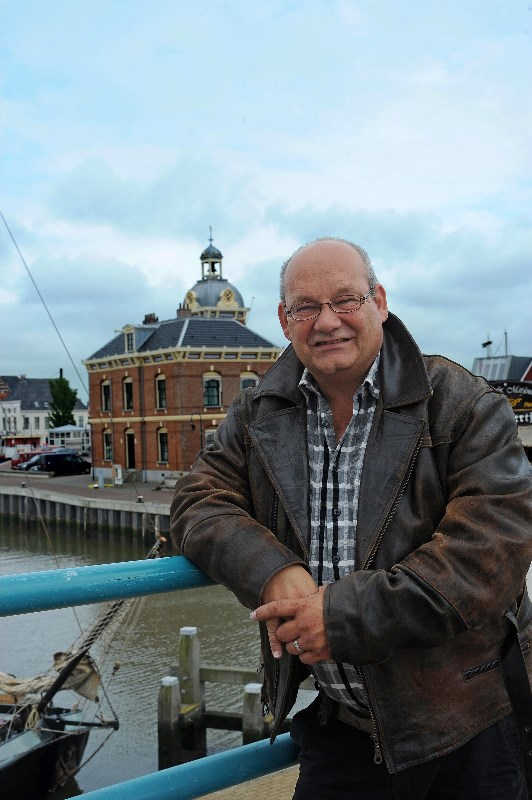 in-Harlingen