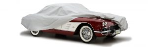 classic-corvette-cover